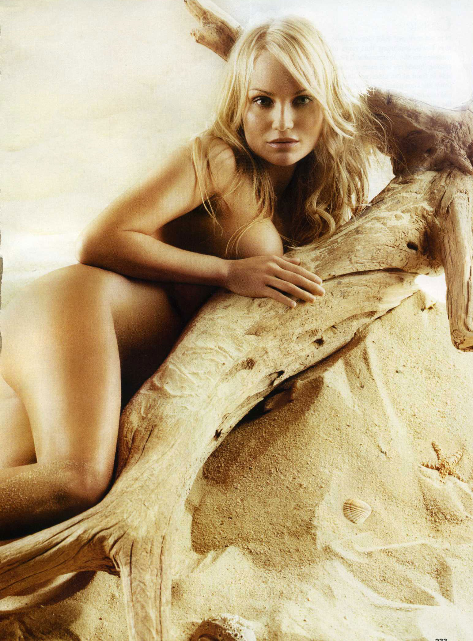 allure-kristin-chenoweth-1