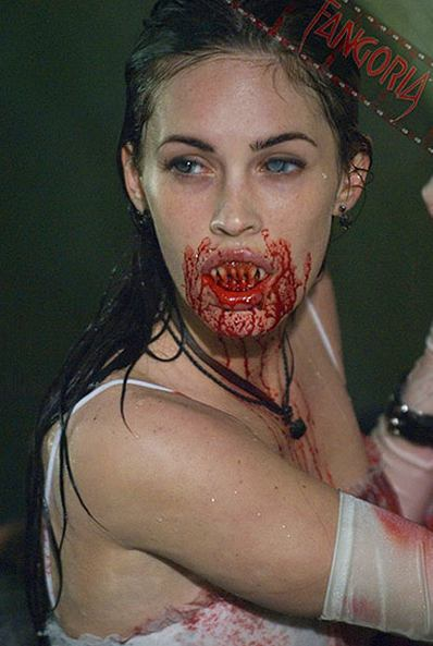 megan-fox-jennifers-body-scary.0.0.0x0.400x593.jpeg
