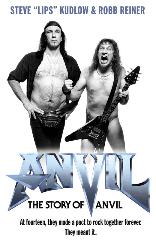 anvil1