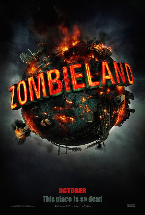 zombieland