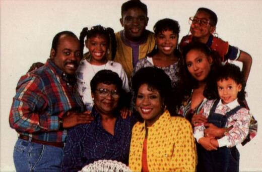 The Top 5 Best 'Family Matters' Episodes in the History of the ...