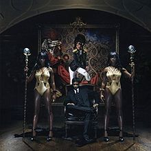 220px-Santigold_-_Master_of_My_Make-Believe