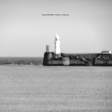 Cloud_Nothings_Attack_on_Memory_album_cover