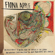 Fiona-Apple-The-Idler-Wheel-album-cover-300x3001