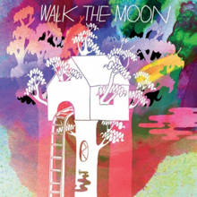 Walk_the_Moon_Album