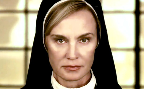 american-horror-story-asylum-unveils-first-look-at-characters