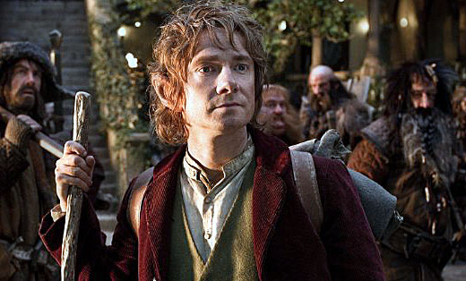 martin-freeman-the-hobbit