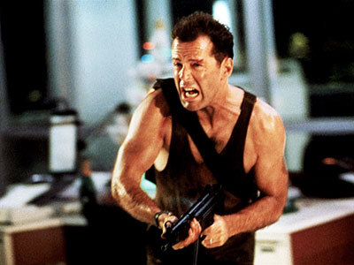 Die-Hard-Bruce-Willis_l