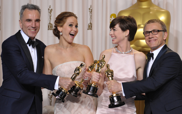 movies-oscars-2013-acting-winners_1