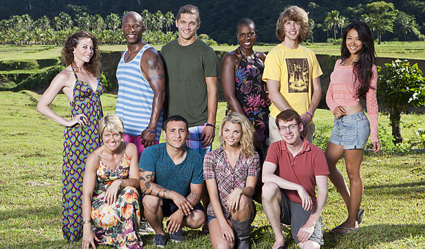 realitytv-survivor-caramoan-fans-vs-favourites-1