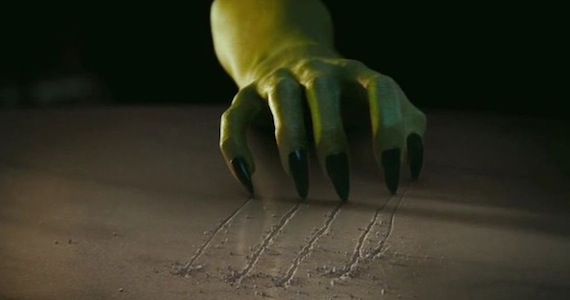 Oz-the-Great-and-Powerful-Spoilers-Wicked-Witch