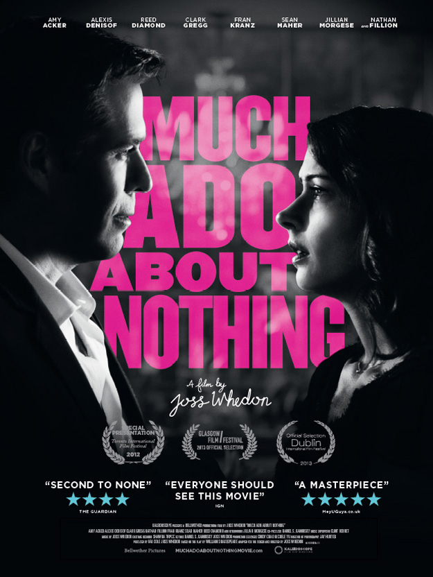 muchadoaboutnothingintlposter