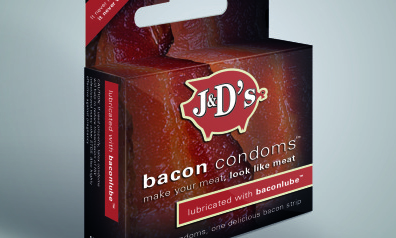 r-BACON-CONDOMS-large570