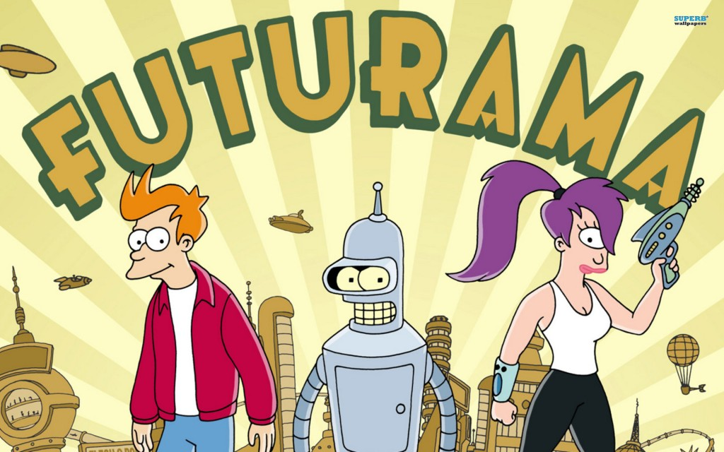 Futurama-futurama-20011522-1920-1200