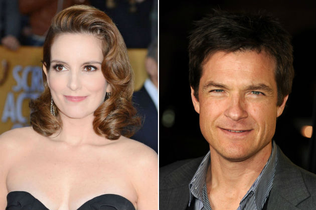 Tina-Fey-Jason-Bateman