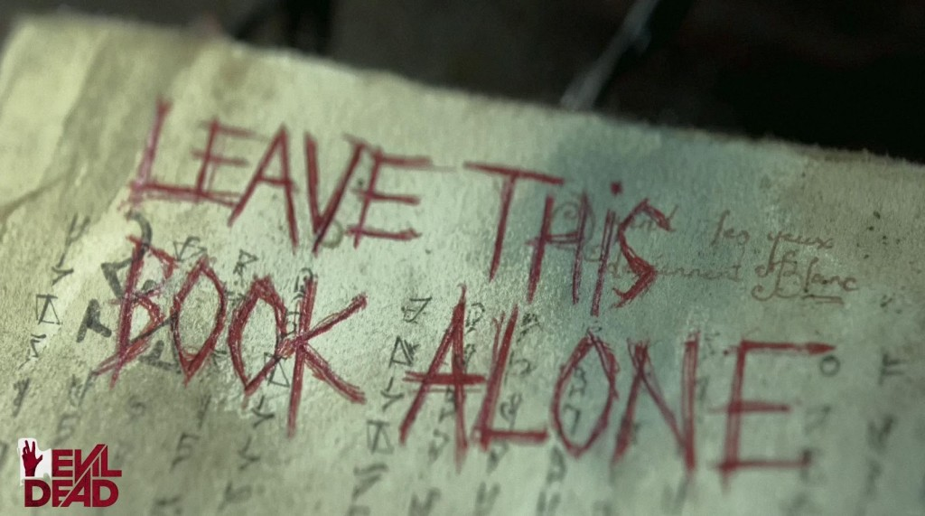 evil-dead-2013-movie-hd-wallpapers-5