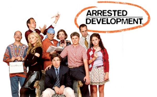 arrested-development-600x369