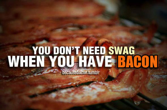 funny-bacon-delicious-photo
