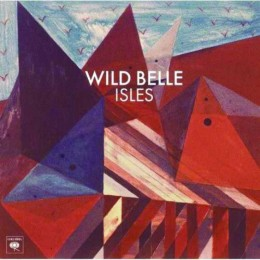 wild-belle-isles-260x260