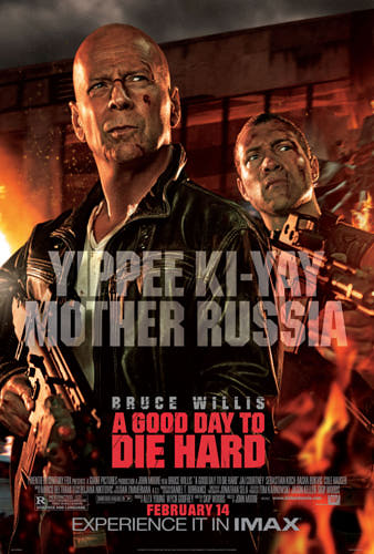 good-day-die-hard-poster