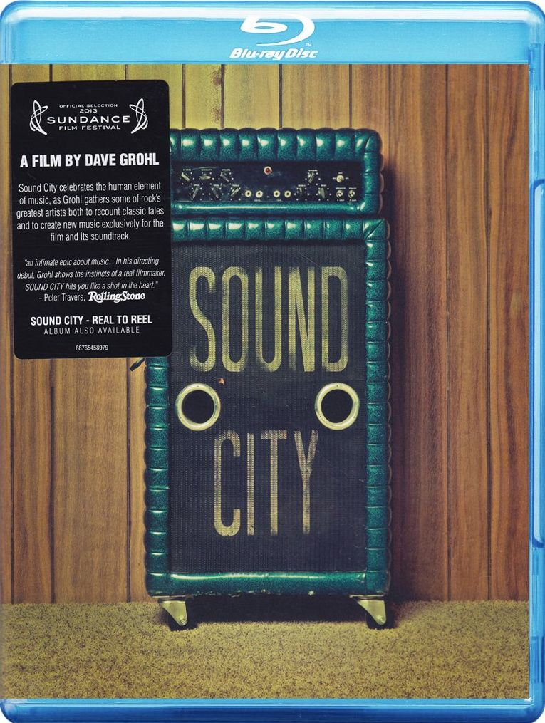 sound-city-blu-ray-cover-98