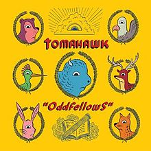 220px-Cover_art_for_Tomahawk's_album_'Oddfellows'