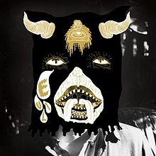 220px-Portugal_The_Man_Evil_Friends