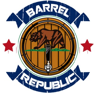 Barrel-Republic-coming-soon2