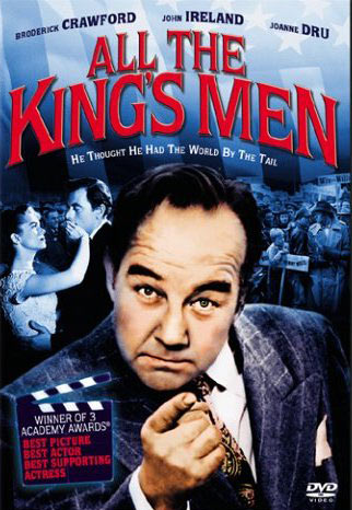 all_the_kings_men-5