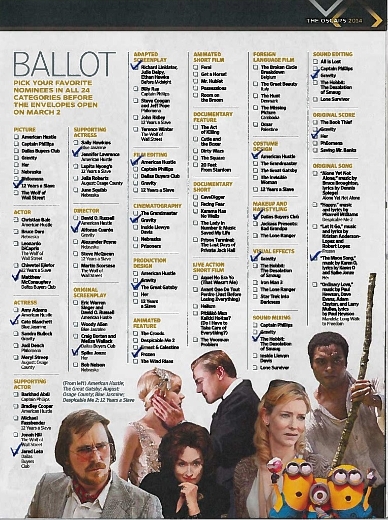OscarPredictions-page-001