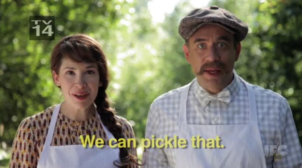 portlandia-we-can-pickle-that